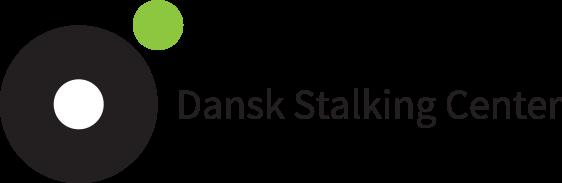 Danish Stalking Center