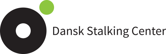 Danish Stalking Center